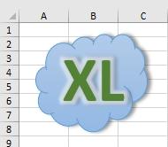 Excel-Inside.Pro